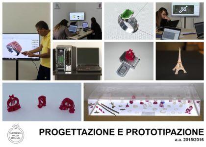 Progettazione-e-prototipazione
