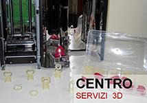 Centro servizi