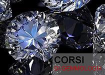 Corsi di gemmologia