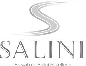 salini-salvatore-gioielleria