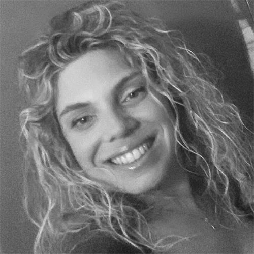 Simona Di Bella