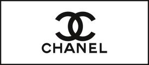 chanel-Bijoux-de-Diamants-blog