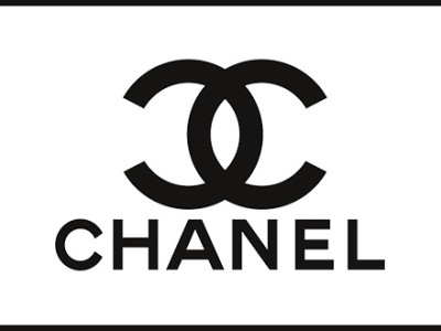 chanel-Bijoux-de-Diamants-blog
