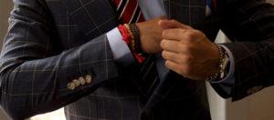 consigli-bracciale-uomo-quale-scegliere