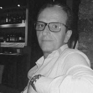 salvatore-salini-docente-accademia-orafa-italiana-catania