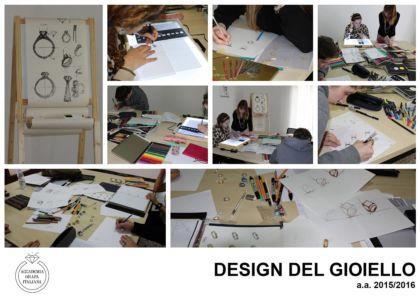 Design-del-gioiello