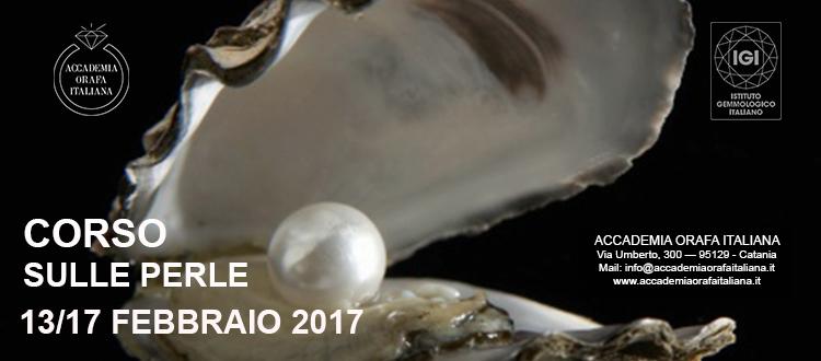 corso-perle-anno-accademico-2017