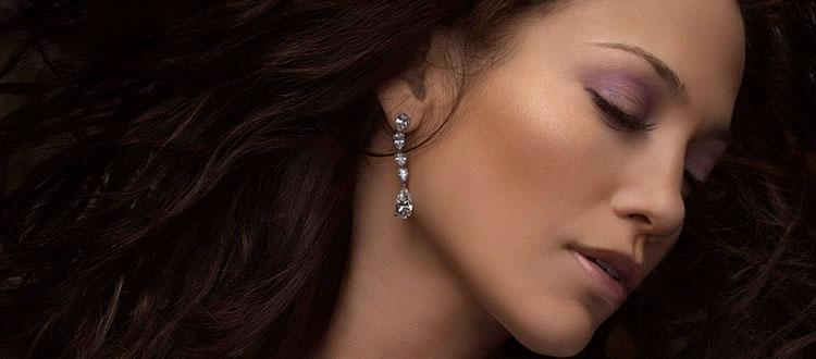 Come-scegliere-orecchini-adatti-al-proprio-viso