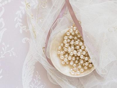 Corso gemmologia perle