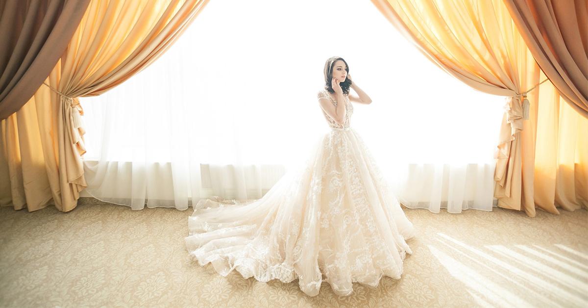 454adc54d069 Gioielli per la sposa  ecco quali indossare per il giorno del matrimonio -  Accademia Orafa Italiana