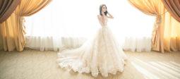 Gioielli per la sposa: ecco quali indossare per il giorno del matrimonio
