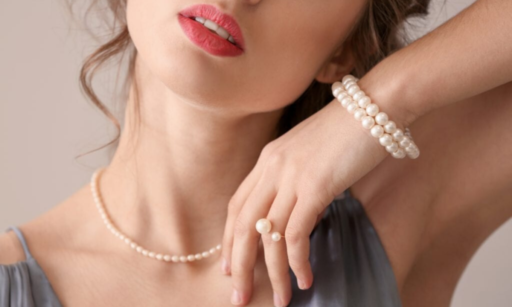 Corso analisi e classificazione perle Igi Catania