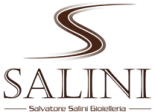 Salini logo
